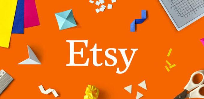 ETSY : Cosmical s'ouvre au monde entier